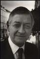 Sir Charles Edward Chadwyck-Healey, 5th Bt, by Ruth Dupré - NPG x87363