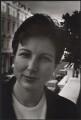 Angela Mary (née Metson), Lady Chadwyck-Healey, by Ruth Dupré - NPG x87364