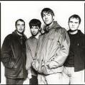 Oasis, by Chris Floyd - NPG x76679