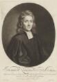 John Kettlewell, by John Smith, after  Henry Tilson - NPG D18733