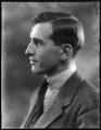 John Anthony Alexander Rous, 4th Earl of Stradbroke