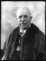 Sir William Alexander Forster Todd, by Bassano Ltd - NPG x124063