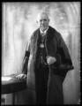 Sir William Alexander Forster Todd, by Bassano Ltd - NPG x124064