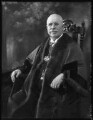 Sir William Alexander Forster Todd, by Bassano Ltd - NPG x124065