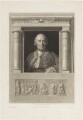 David Hume, by Anker Smith, published by  Robert Bowyer, after  Allan Ramsay - NPG D18799