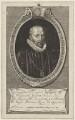 Diego Sarmiento de Acuña, Count de Gondomar, by Simon de Passe, sold by  Thomas Jenner - NPG D18807