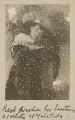 Cecil Beaton, by Cecil Beaton - NPG x126367