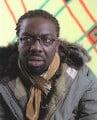 Victor Olufemi Adebowale, Baron Adebowale, by Sal Idriss - NPG x126371