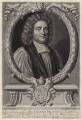 John Tillotson, by Peter Vanderbank (Vandrebanc), after  Mary Beale - NPG D16231