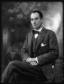 Reginald Francis Orlando Bridgeman, by Bassano Ltd - NPG x124121