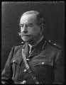 Sir Desmond Dykes Tynte O'Callaghan, by Bassano Ltd - NPG x124166