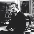 Sir Malcolm Stanley Bradbury