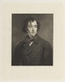 Benjamin Disraeli, Earl of Beaconsfield, after Sir Francis Grant - NPG D18883