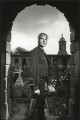 Sir Simon Neville Llewelyn Marsden, 4th Bt