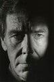 Lord Snowdon, by Barry Marsden - NPG x39370