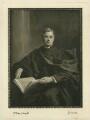 Henry Thomas Bowlby