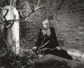 Kate Elizabeth Winslet, by Alistair Morrison - NPG x87238