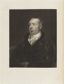 Richard Payne Knight, by James Bromley, after  Sir Thomas Lawrence - NPG D18967