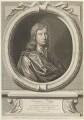 John Philips, by Michael Vandergucht, published by  Bernard Lintott, after  Sir Godfrey Kneller, Bt - NPG D19003