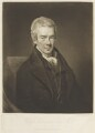 William Wilberforce, by William Say, published by and after  Joseph Slater - NPG D19023
