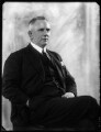 William Martin Wiggins