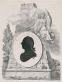 Joseph II, Emperor of Austria, after Unknown artist - NPG D16359