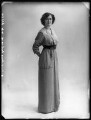 Marjorie Day