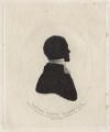 Edward Daniel Clarke, after W. Mason - NPG D16372