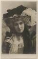 Lillie Langtry, by Lafayette (Lafayette Ltd) - NPG x126417