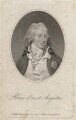 Ernest Augustus, Duke of Cumberland and King of Hanover, after Unknown artist - NPG D16386