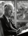 Sir Terence Norman Beckett