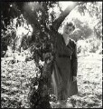 Margery Allingham, by Francis Goodman - NPG x68927