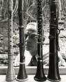 Frederick John Thurston, by Norman Parkinson - NPG x30022