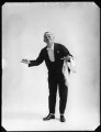 Robert Nainby as Alphonse in 'To-Night's the Night', by Bassano Ltd - NPG x102874