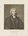 John Strype, published by William Richardson - NPG D19156