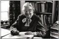 Elsie May Widdowson, by David Reed - NPG x76356
