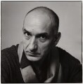 Ben Kingsley, by Tim Richmond - NPG x33951