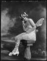 Eileen Leslie, by Bassano Ltd - NPG x102932