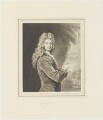 William Congreve, by George Perfect Harding, after  Sir Godfrey Kneller, Bt - NPG D19240