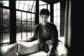 Ruth Rendell, by Flo Smith - NPG x35952
