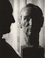 Peter Brinson, by Robert Taylor - NPG x45780