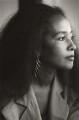 Marsha Hunt, by Robert Taylor - NPG x45782