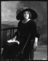 Phyllis Neilson-Terry, by Bassano Ltd - NPG x103061