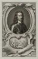 John Hampden, by Jacobus Houbraken - NPG D19276