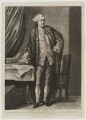 John Wilkes, printed for John Smith of Cheapside, printed for  Robert Sayer - NPG D19285