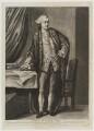 John Wilkes, printed for John Smith of Cheapside, printed for  Robert Sayer - NPG D19285