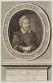 Benjamin Jonson, by William Elder - NPG D19305