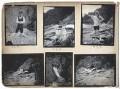 Harley Granville-Barker; George Bernard Shaw; Charlotte Shaw (née Payne-Townshend), by George Bernard Shaw, and by  Harley Granville-Barker - NPG x126441