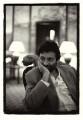 Shekhar Kapur, by Nik Strangelove - NPG x126455