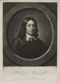 Richard Penderel, by Richard Houston, after  Gilbert Soest - NPG D19365